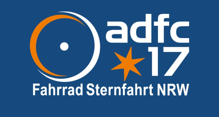 adfc_sf17_logo_rgb_hg_blau_800px